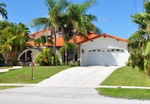 Jacksonville mortgage rates