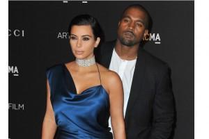 North West, Blue Ivy: 29 of the Richest Celebrity Children