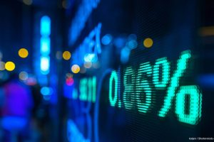 12 Best Short-Term Stock Investments