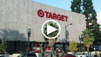 23 Savings Hacks for Target