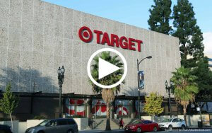 25 Secret Ways to Save Money at Target