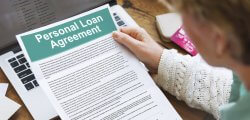 How Do Banks Decide My Personal Loan Eligibility?