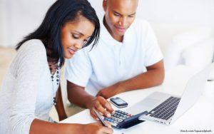Top 10 Online Wealth Management Services