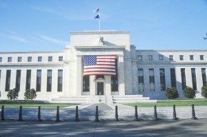 Are Banks Open on Patriots' Day?