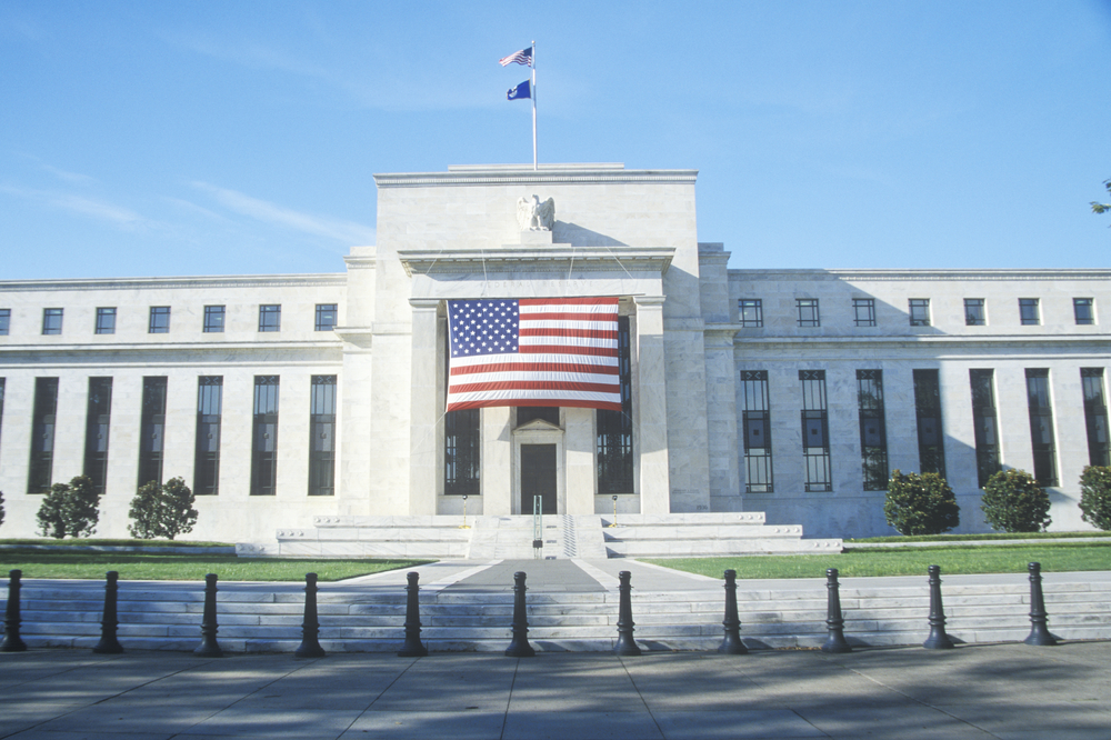 Are Banks Open on Fourth of July 2015
