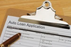 auto loan rate in jacksonville