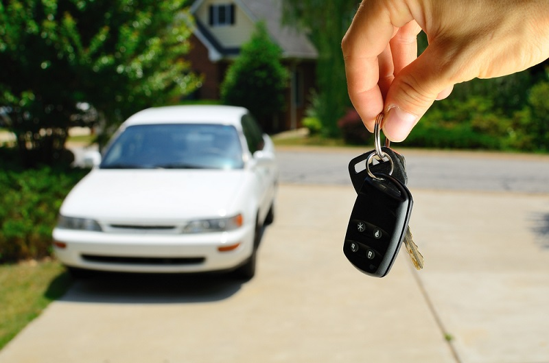 7 Ways to Save Money on Used Cars for Sale in Riverside