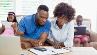 Do I Need a Financial Advisor?