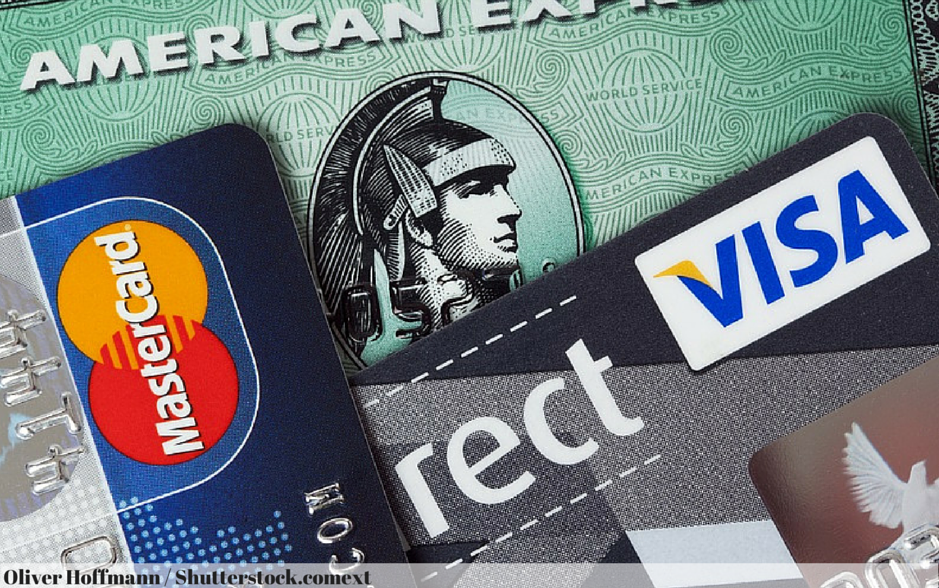 credit_card_balance.png