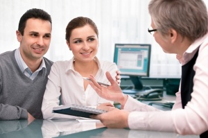 What's the Difference Between a Certified Financial Planner and a Financial Advisor?