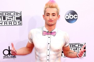 'Big Brother':  Frankie Grande's Net Worth, Julie Chen's Net Worth and Other Stars
