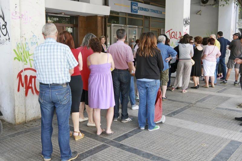 greece default