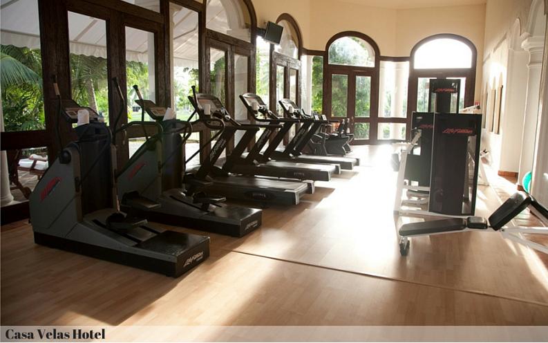gym_membership.png