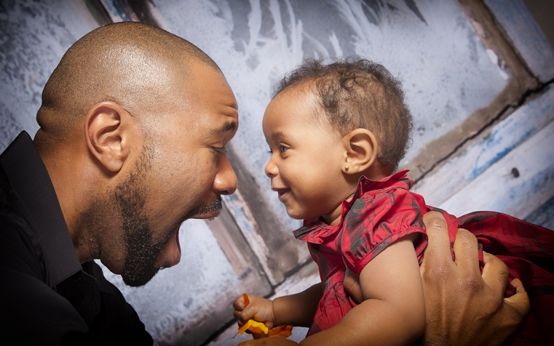 37 Ways Dads Can Make and Save More Money