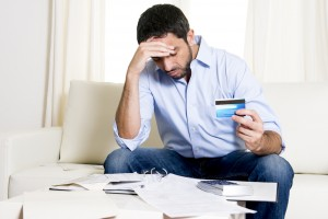 How to Trick Yourself Into Paying Off Your Credit Card Debt