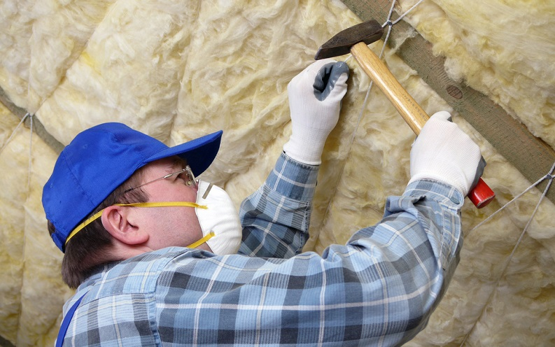 how_to_instal_insulation.jpg