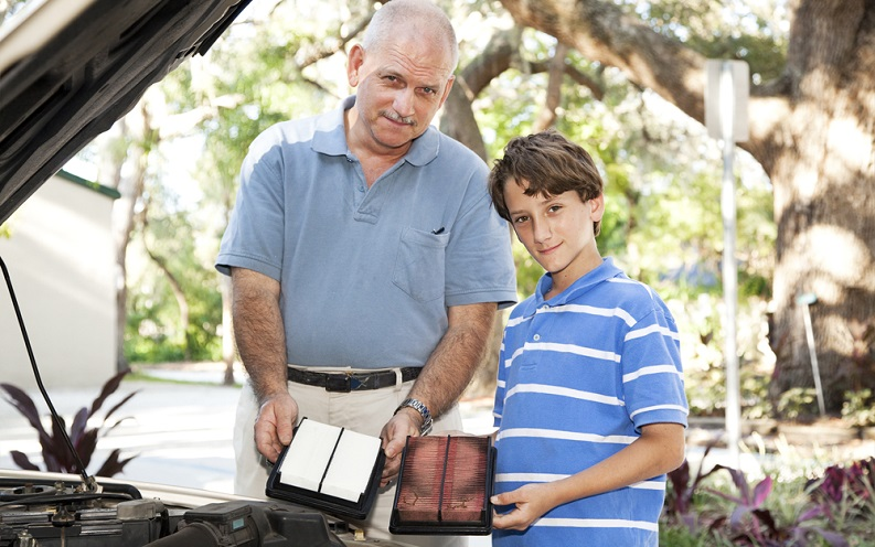 how_to_replace_car_air_filter.jpg