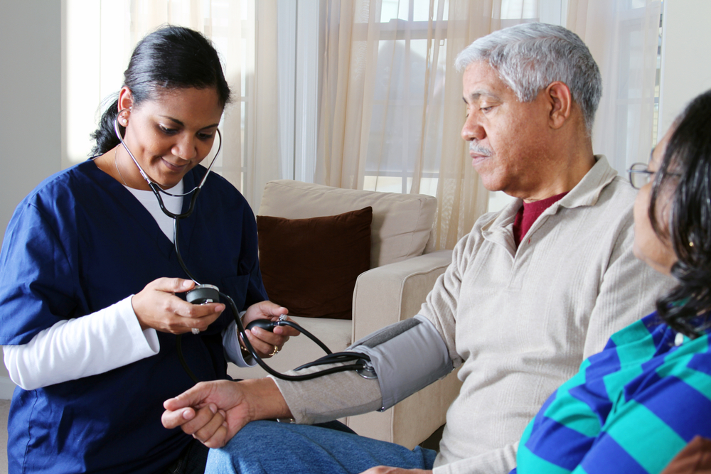 What You Need to Know About Medicare in Retirement