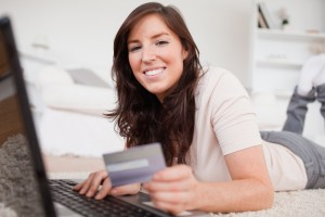 Does Only Making Minimum Payments on My Credit Card Affect My Credit Score?