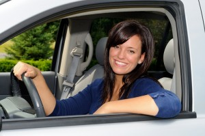 5 Types of Dallas Drivers and Their Auto Loans