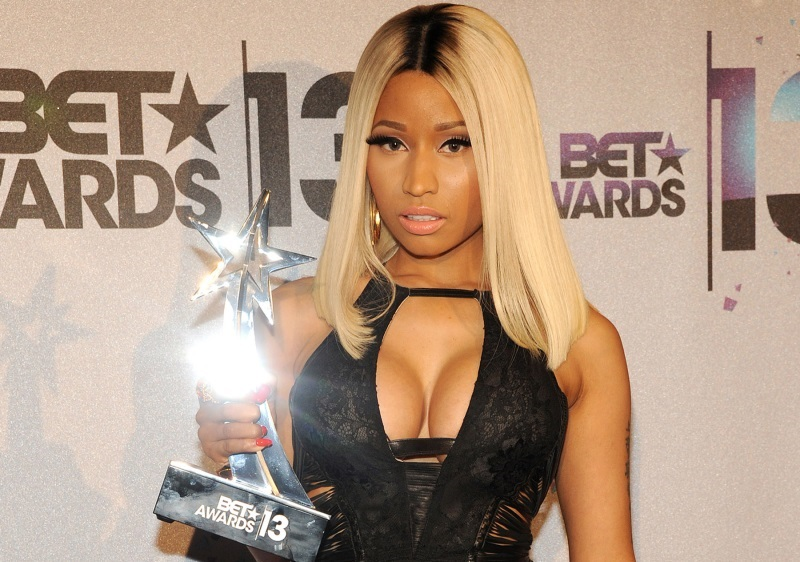 Nicki Minaj Net Worth vs. Beyoncé Net Worth: Which Music Icon Swept BET Awards 2015?