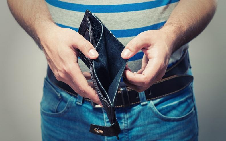 paycheck_to_paycheck.jpg
