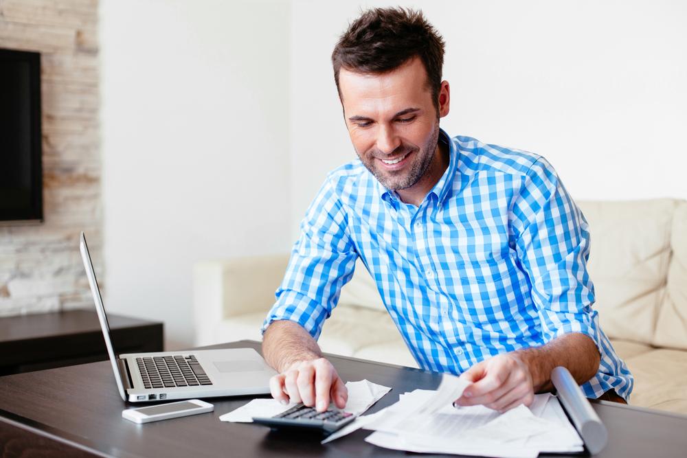 raising your credit score