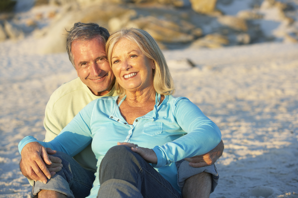 6 Most Safe Investments for Baby Boomers