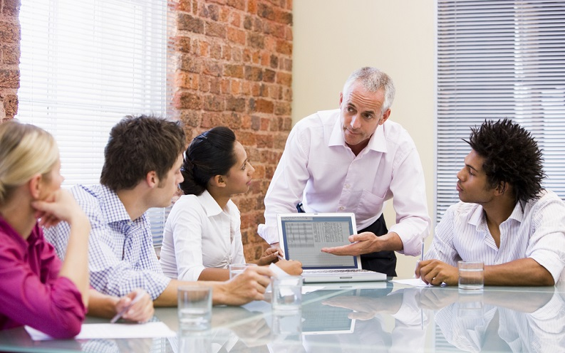 small_business_leadership.jpg