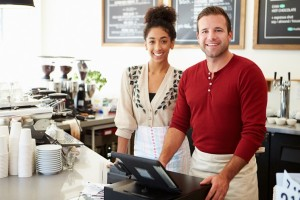 10 Setbacks All Small Businesses Must Overcome