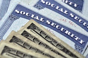 The First Thing You Should Do With Your Social Security Check