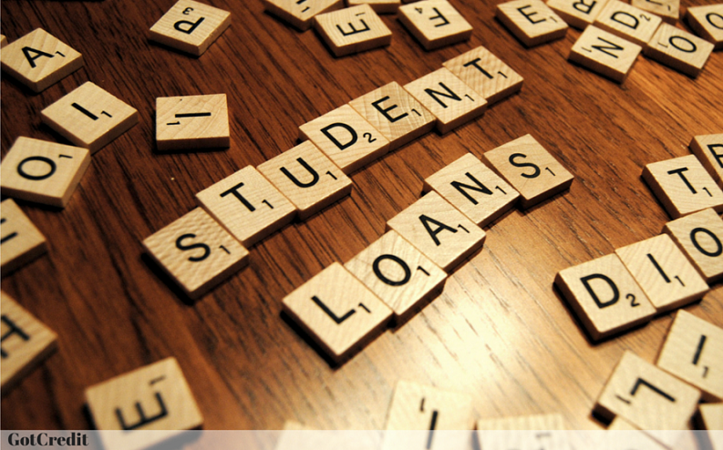 student_loans.png