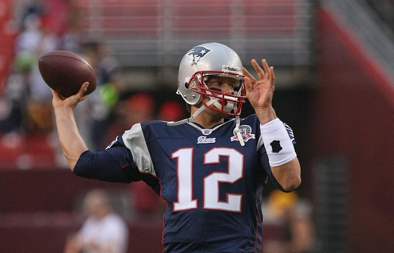 How the Tom Brady Suspension Could Cost Him $1.8 Million
