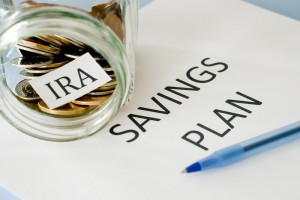How to Choose Between the Different Types of IRAs