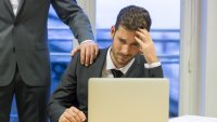 7 Signs You're in a Dead-End Job