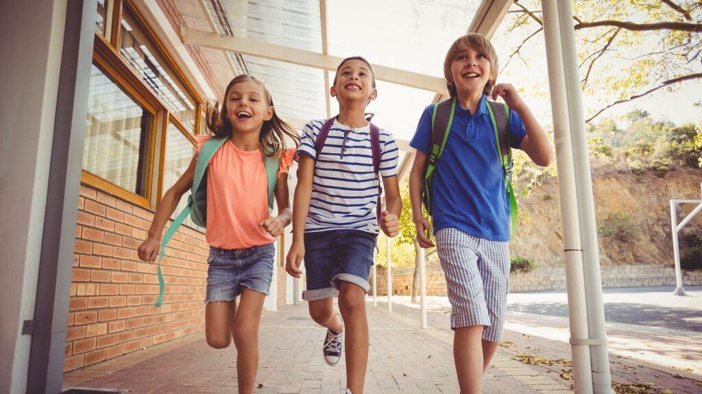 c3f187d07cdb Target vs. Walmart School Supplies: Compare Their Best Back-to ...