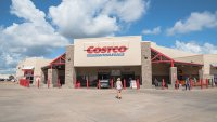 Best and Worst Deals at Costco This Christmas