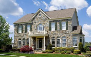 10 Best States to Get a Mortgage Loan