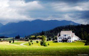 american mortgage of montana - 3
