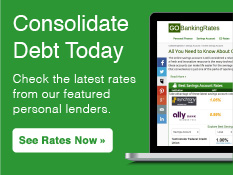 See Featured Personal Lenders
