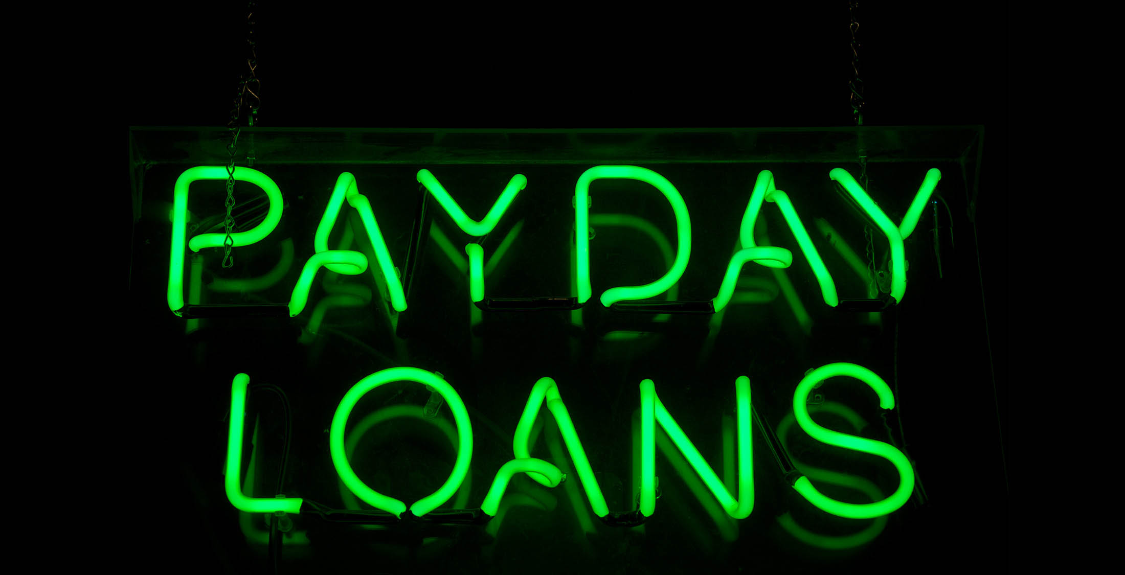 5 Signs You Have a Spending Problem | GOBankingRates