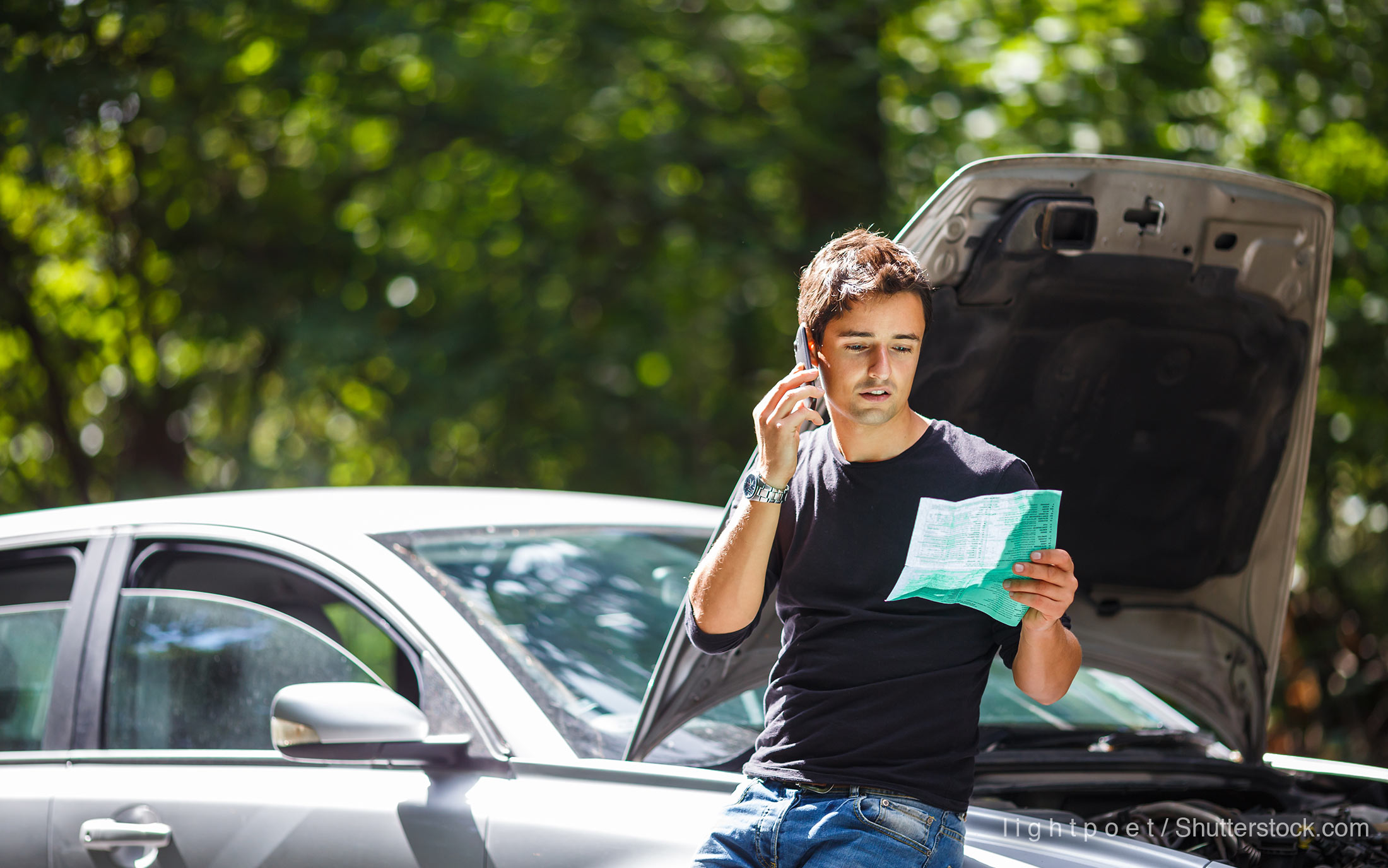 best car insurance rates