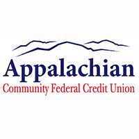 Appalachian Community Federal Credit Union