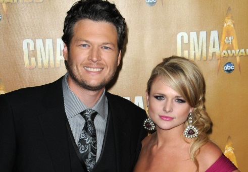 Miranda Lambert, Blake Shelton Divorce: Their Net Worth as They Call It Quits