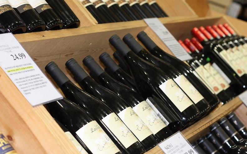 Costco_Wine.jpg