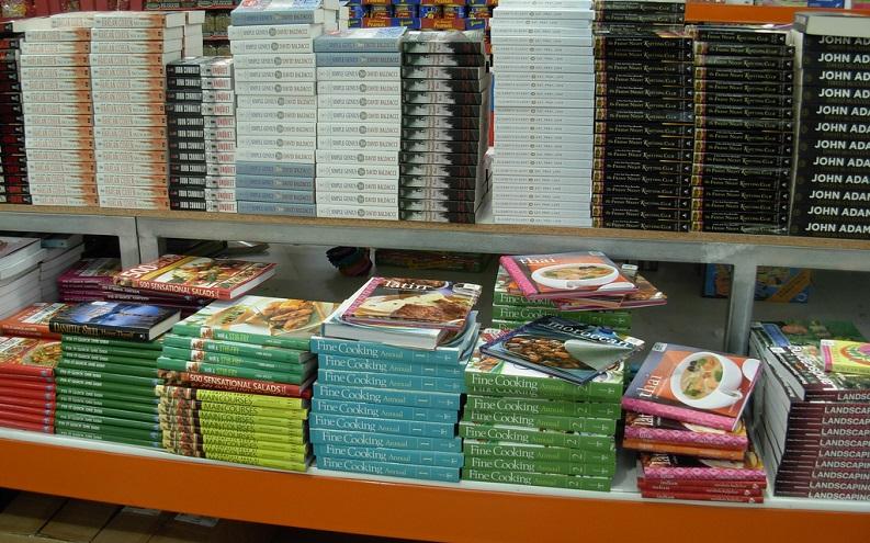 Costco_books.jpg