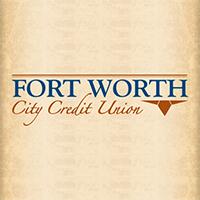 Fort Worth City Credit Union