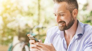 12 Best Budget Apps to Help You Save Money