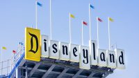 17 Secrets to Saving Money at Disneyland