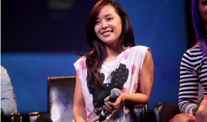 Michelle Phan - Copy